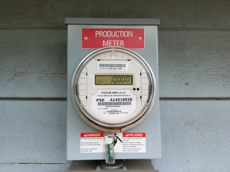 solar-production-meter